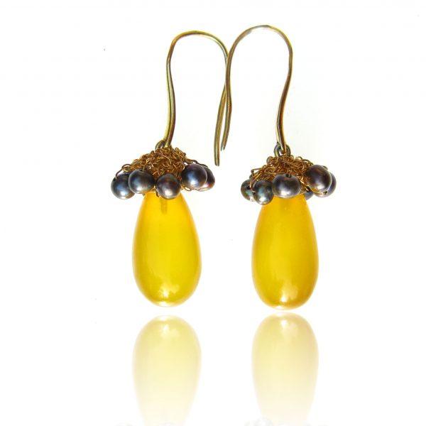 Lemon et Naranga