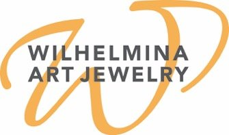 Logo Wilhelmina Jewelry